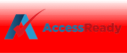 Support Access Ready, Inc.